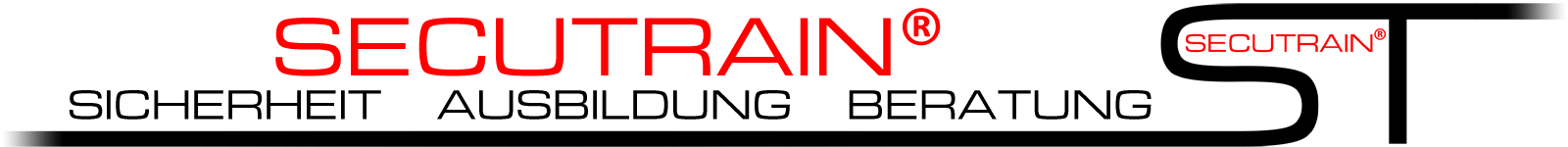 SECUTRAIN®